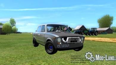 Скачать мод на пассажиров для euro truck simulator 2