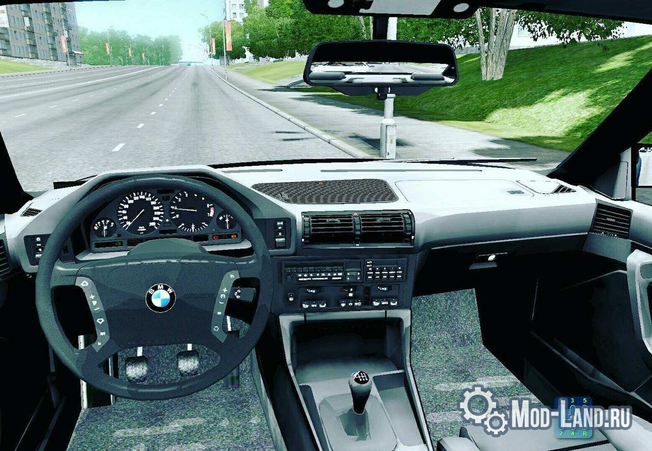 скачать city car driving